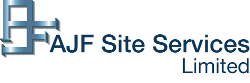 AJF Site Services